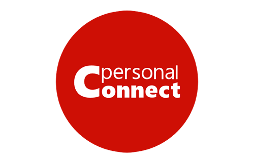 Personal Connect